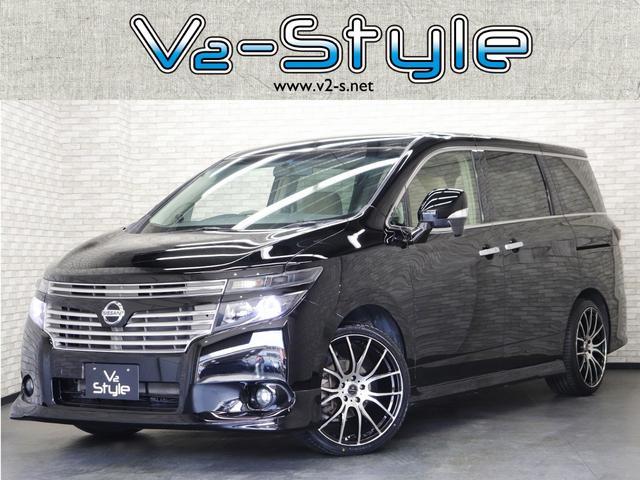 日産 250XG4WD LEDイカリング 電動パワーS 新品アルミ