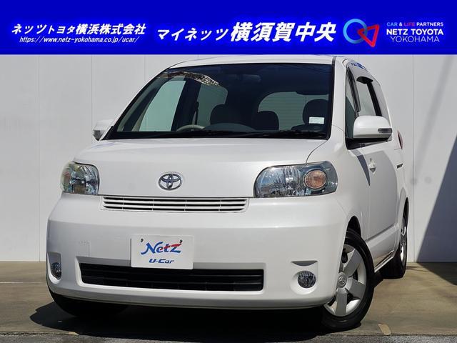 トヨタ 150r 禁煙 純正ナビ 地デジ ETC 電スラ