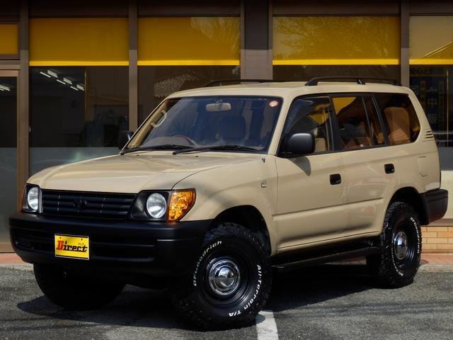 トヨタ TX-ltd 最終型 丸目換装ナロークラシックNEWペイント