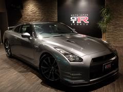 GT−Rプレミアムエディション 11モデル 記録簿 ワンオーナー