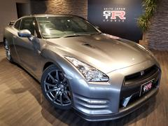 GT−Rピュアエディション 11年モデル ニスモスポリセ 20AW