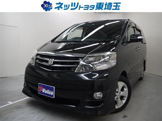 トヨタ AS HDDナビ Bモニター 電動スライドドア 1オーナー