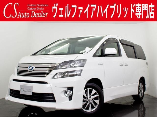 トヨタ ZR DTV Cソナー Bモニタ 両自ドア クルコン
