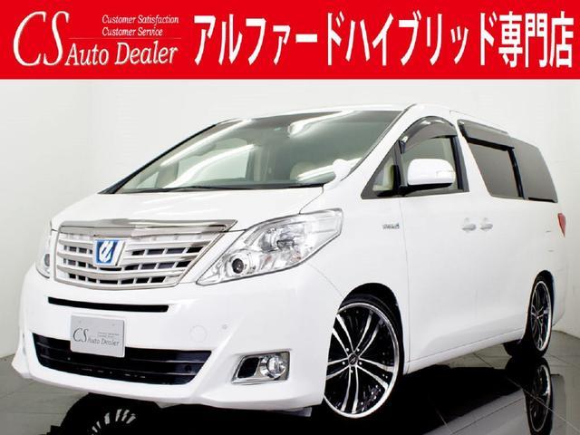 トヨタ X SR 両側自動ドア 20AW 後モニタ DTV Cソナー