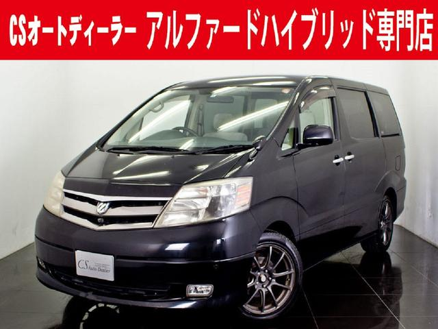 トヨタ Gエディション 4WD HDDナビ クルコン 両自ドア