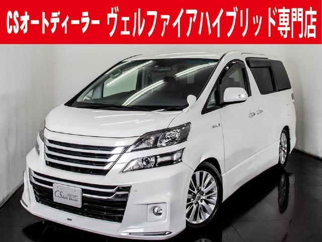 トヨタ ZR 新品黒本革 モデリスタエアロ 1オーナ- HDD 両自