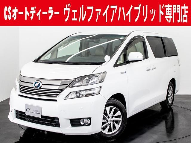 トヨタ V HDDナビ地デジ リアモニター 両自ドア バックカメラ