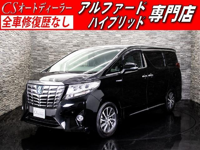 トヨタ エグゼクティブラウンジ 黒本革 JBL パノラミックビューM
