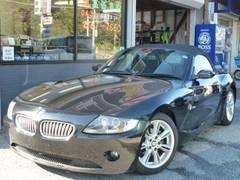 BMW Z42.2i 全国3ヶ月保証付