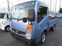 アトラストラックショートスーパーローDX (車検1年)電動格納ミラー EHS