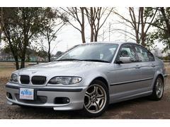 BMW320i Mスポーツ ナビ ETC 純正AW 記録簿 禁煙