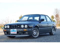 BMW320i Mテクニック 上級グレード BMW正規輸入車
