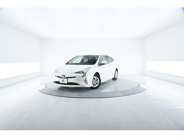 トヨタ Sセーフティプラス セーフティセンス LED 純正ナビ Pアシスト