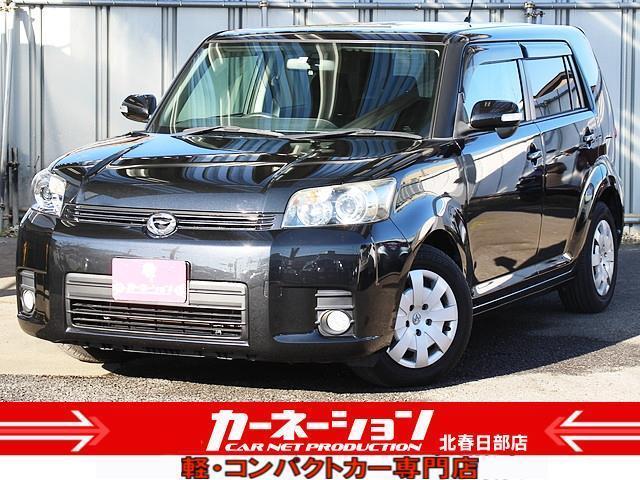 トヨタ 1.5G スマートパッケージ Bluetooth ETC