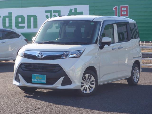 トヨタ X S ワンセグTV付ナビ Bluetooth対応 Bカメラ 衝突軽減ブレーキ 左パワスラ