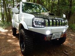 ジムニーXC 4WD ETC キーレス CD AW