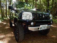 ジムニーワイルドウインド 4WD ETC 寒冷地仕様 キーレス