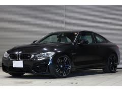 BMWM4クーペ オプション19AW アダプティブMサスペンション