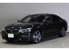 BMWモカ革 20AW サンルーフ アンビエントエアパッケージ