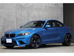 BMWダコタレザースポーツシート 19AW ドライビングアシスト