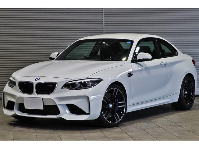 BMW DCT フェイスリフトモデル タッチパネルナビ 19AW