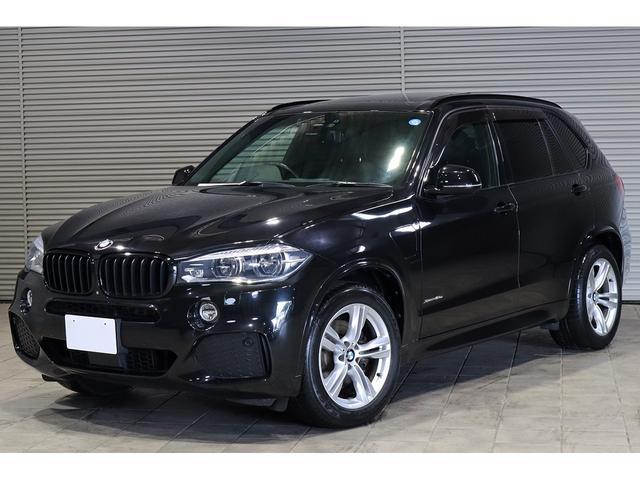 BMW xDrive 40e Mスポーツ セレクトP パノラマSR