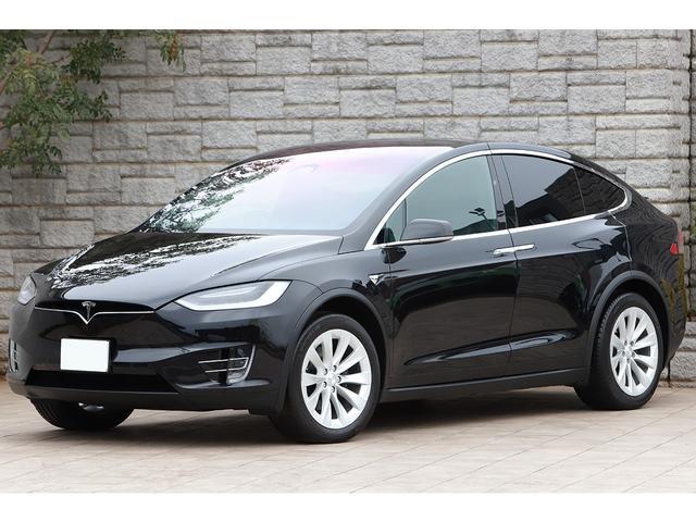90D 7シート エンハンストAP 黒革 新車保証