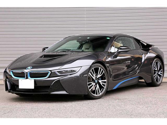 BMW ベースグレード インテリアデザインCARPO アイボリーホワイトレザー ブルーシートベルト OP20インチAW iDriveナビ トップビュー シートヒーター ドライビングアシスト HUD LEDライト シザードア