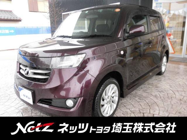 トヨタ Z Xバージョン  4WD HDDナビ ETC
