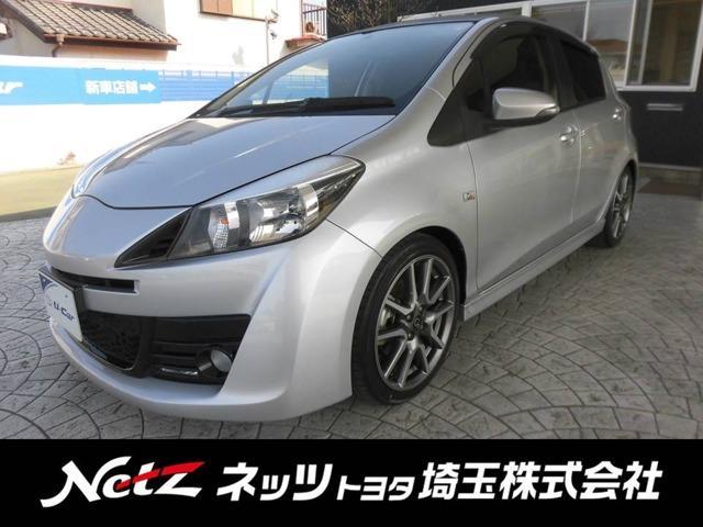 トヨタ RS フルセグHDDナビ ETC