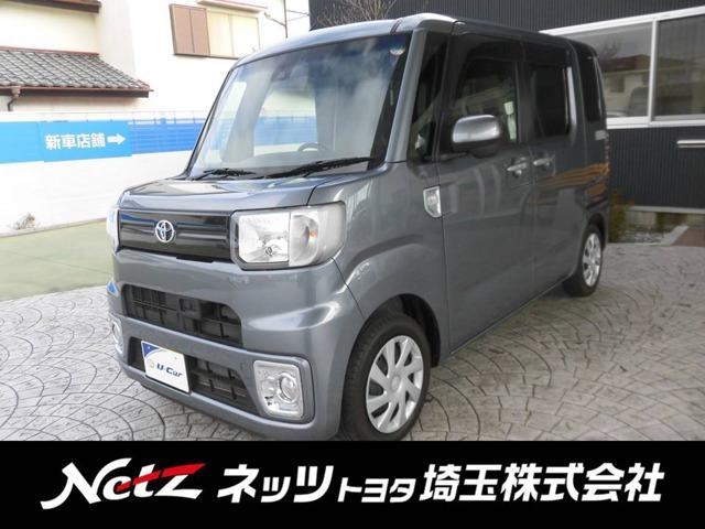 トヨタ D SAII SDナビ ETC スマアシ2