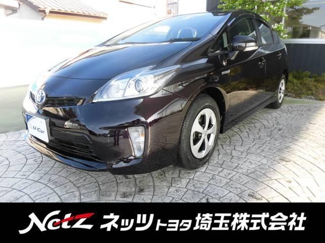 トヨタ S ワンセグSDナビ Bカメラ ETC新品タイヤ