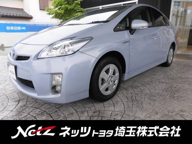 トヨタ S 純正CDデッキ ETC 1オーナー