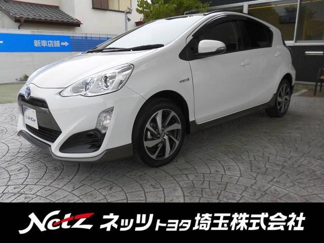 トヨタ X-アーバン SDナビ ETC 新品タイヤ 純正アルミ