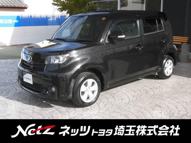 トヨタ S HIDセレクション ワンセグSDナビETC新品タイヤ