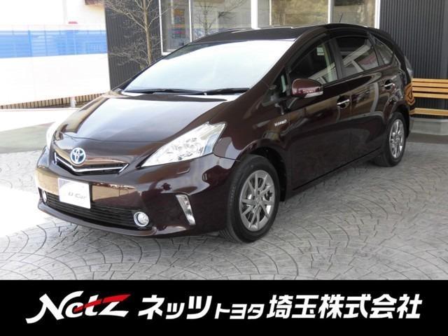トヨタ G チューン ブラック8型HDDナビBカメラ新品タイヤ