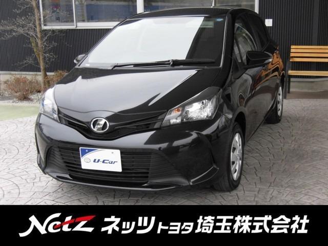 トヨタ F CDデッキ 弊社元社用車 新品タイヤ