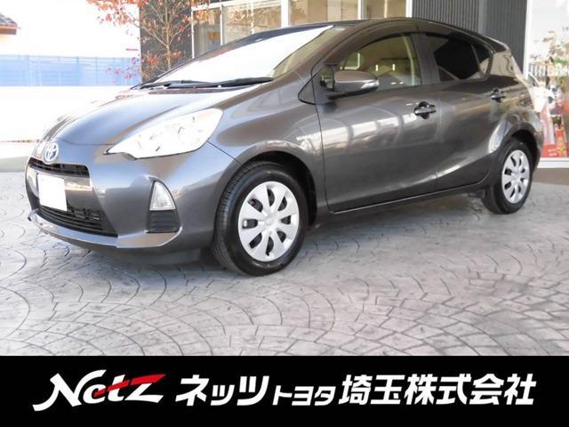 トヨタ G SDナビ バックカメラ ETC