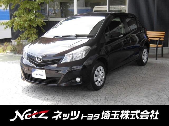トヨタ F シエル SDナビ フルセグ バックカメラ ETC