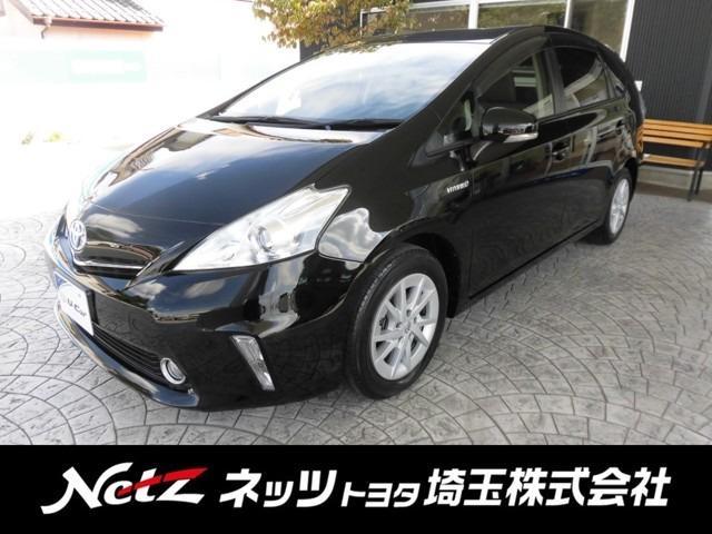 トヨタ S SDナビ フルセグ バックカメラ ETC 新品タイヤ