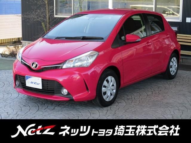 トヨタ ジュエラ SDナビ バックカメラ セーフティセンス
