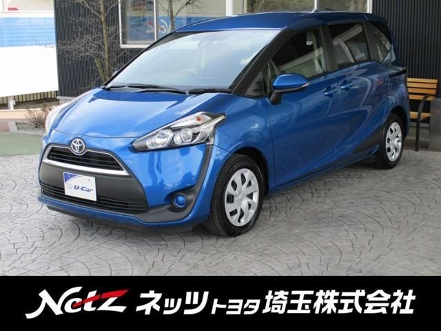 トヨタ G SDナビ バックカメラ セーフティセンス