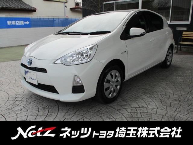 トヨタ S 純正CDデッキ ETC ドラレコ キーレス ハロゲン