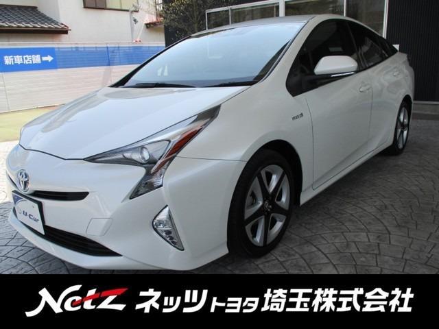 トヨタ Sツーリングセレクション 純正SDナビ Bカメラ 新品タイヤ
