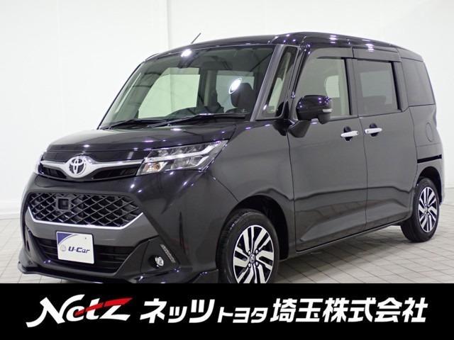 トヨタ カスタムG S アルパインSDナビ Bカメラ 新品タイヤ