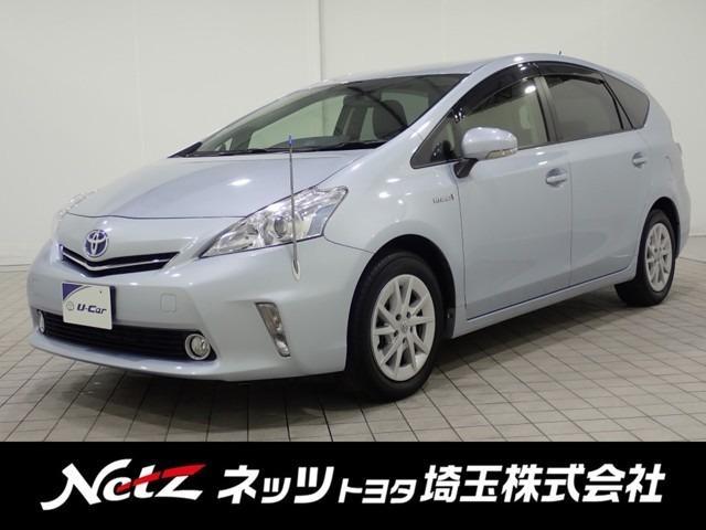 トヨタ S 純正SDナビ フルセグ バックカメラ ETC 新品タイヤ