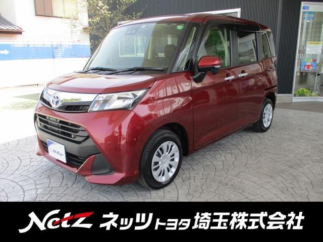 トヨタ G 純正SDナビ フルセグ ETC バックカメラ 両側電動ドア