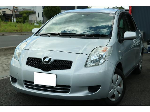 トヨタ F ナビ キーレス 5万キロ