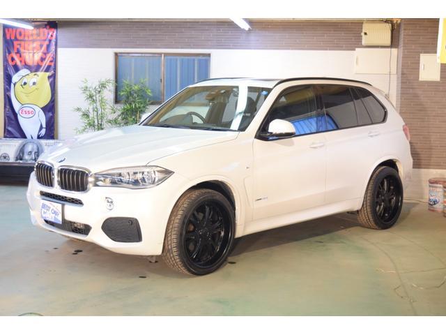 BMW パノラマルーフ アイドリングストップ