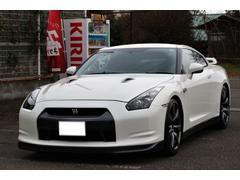 GT−Rブラックエディション D記録簿 車検R3/8まで DVD再生